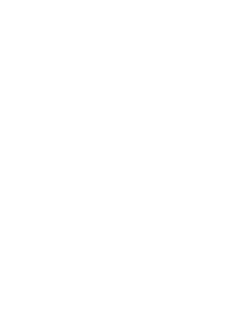 20 years of excellence in software engineering for the satellite industry