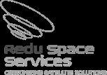 Redu Space Services