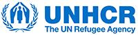 UN, UNHCR